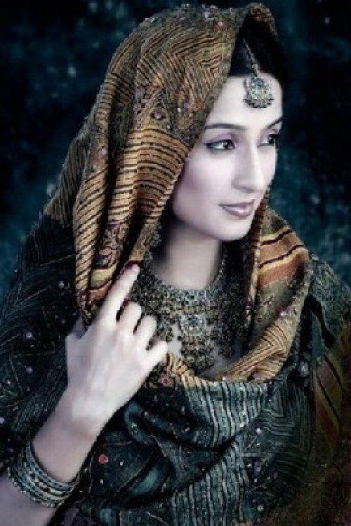 Cigana Zaíra